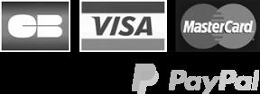paiement-securise (2)